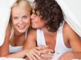 3 jocuri erotice care te ajuta sa invingi rutina in cuplu