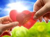 Horoscopul lunii octombrie: dragoste sau despartire? Ce-ti rezerva astrele!