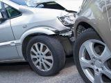 "11 accidente in Capitala in doar 24 de ore! Zonele ""periculoase"""