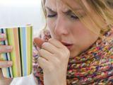 Expertul Acasa.ro, dr Ruxandra Constantina:  Remedii naturale in caz de tuse