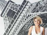 Acasa la Sore, ca la Paris!