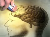 Revolutionary breakthrough  :  , Alzheimer's disease of a caused fungus