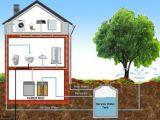 Hidrofoarele - o solutie moderna de economisire a apei!