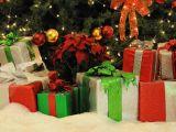 Idei de cadouri pentru cei dragi de la BellezzaFashion.ro