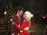 Horoscopul lunii decembrie 2015! Ce te asteapta in plan sentimental la finalul anului