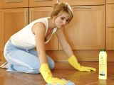 Top 5 errors for the   avoided when doing maid of the holidays