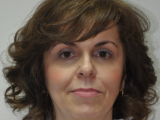 Expertul Acasa.ro, dr. Ruxandra Constantina: Dieta de dupa Paste