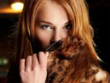 Expertul Acasa.ro, Irina Markovits: Cu ce tip de tinuta poti purta haina de blana?
