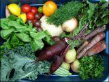 Provocarea anului 2016! 3 legume rare pe care sa le plantezi in gradina
