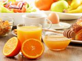 3 recipes for a little breakfast healthy but delicious