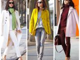Fii mereu in pas cu moda! Participa la workshopul DressUp, Marca Hellen Concept dedicat femeilor