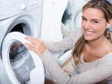 Tu stii cum se curata corect masina de spalat?