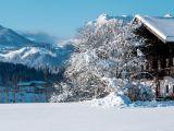 Vacanta de schi! 4 statiuni din Europa pe care trebuie sa le vizitezi