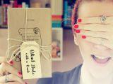 Diverta te invita la Blind Date with a Book