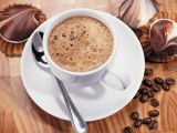 Doua retete de cafea pentru care merita sa te trezesti dimineata
