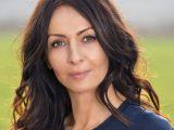 Mihaela Radulescu, mesaj superb alaturi de fiul ei