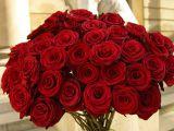 flori valentine's day