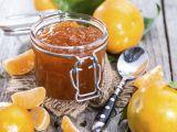 dulceata portocale