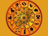 Vechiul horoscop romanesc! Ce zodie esti si ce spune aceasta despre tine