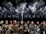Este oficial! Cand incepe noul sezon Game of Thrones