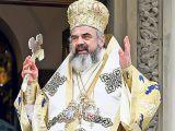 Rugaciunea Patriarhului Daniel pentru parinti si copii