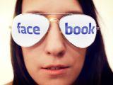 facebook hepta