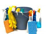 Produse de curatenie pe care sa nu le combini niciodata!