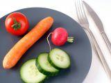 Incepi o dieta si renunti rapid la ea? Iata cum poti ramane motivat in functie de zodie