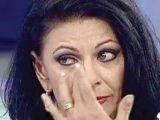 """Elena Carstea: """"Am inima franta!"""""""