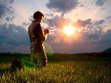 Ce rugaciuni trebuie sa spui in Postul Pastelui pentru a-ti merge bine