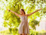 Horoscopul lunii aprilie! Ce ti-au rezervat astrele in dragoste, cariera si bani