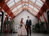 Cum tranformi o nunta clasica intr-una inedita