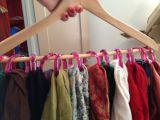 Expertul Acasa.ro, Gabi Urda: 15 idei si trucuri de organizare a garderobei