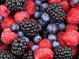 Fructele care lupta cu cancerul