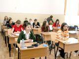 ALARMANT La fiecare doua clase, un elev are o tulburare autista