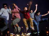 Burgerfest 2016: Concerte, muzica si distractie! Programul complet al evenimentului