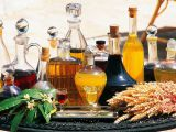 Uleiul presat la rece - beneficii uimitoare in produse naturale