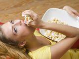 popcorn hepta