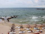 Incepe sezonul estival! 3 plaje superbe de pe litoralul romanesc