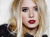 Ivana, noua voce rasunatoare a Romaniei, lanseaza un nou single