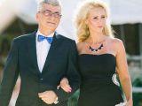 Silviu Prigoana s-a casatorit in secret! Ce spune Adriana Bahmuteanu