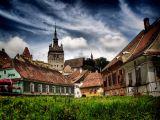 Destinatii pitoresti din Romania, perfecte pentru vacanta de vara