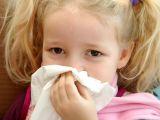 Remediul natural pentru cresterea imunitatii in pragul verii
