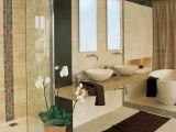 5 tipuri de lavoare pentru o baie ca-n reviste