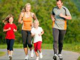 Happy Run-Race for the Cure Romania: Alearga pentru a ajuta persoanele diagnosticate cu cancer