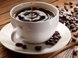 Cafea aromata perfecta pentru zilele ploiase si racoroase