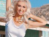 Andreea Balan, schimbare de look. Ce parere ai?