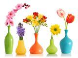 Cum faci florile sa dureze mai mult! Trucul simplu la care poti apela cu incredere
