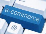 Iti doresti un magazin online? Iata ce trebuie sa stii