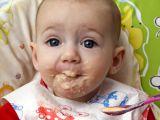 Pseudocerealele si alimentatia copilului. Ce trebuie sa stii cand incepi diversificarea